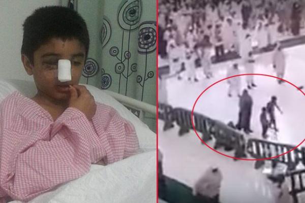 مفاجأة..نجاة الحرم..فيديو image.php?token=7392