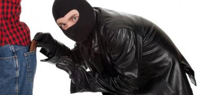 ماهو تفسير حلم السرقة ؟!