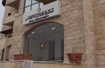 المفتي العام يؤكد مكانة الافتاء كمرجعية دينية وعلمية
