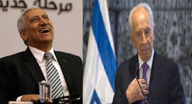 اسرار .. ضغوطات على اسرائيل ادت لتقديم اعتذار من اجل انقاذ حكومة النسور