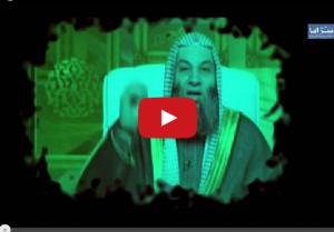 """بالفيديو ... """"سرايا"""" تكشف عن تفاصيل المكالمة الهاتفية مع """" المشعوذة """" .. ( الحلقة الاولى )"""