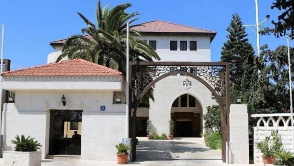 الحكومة توافق على طرح اولى مشاريع الاسكان في الزرقاء