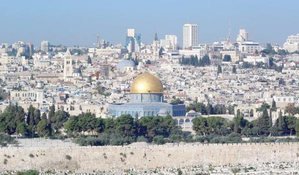 مطالبات بمنع مسيرات استفزازية للمستوطنين في الضفة الغربية