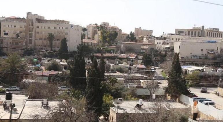حقائق حول حي الشيخ جراح