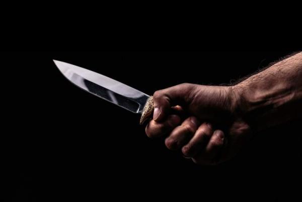 مقتل فتاه طعناََ شرق مدينة إربد ..  والأمن يحقق