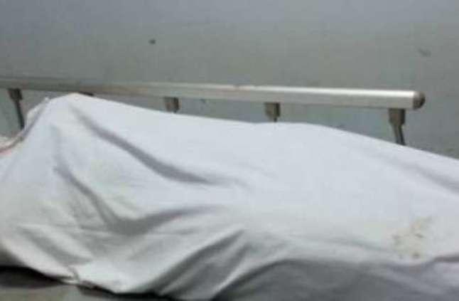 الأمن يحقق بتفحم جثة داخل محل ألبسة بصويلح