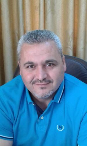جمعية أم احمد