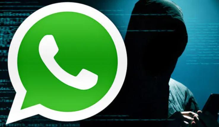 هام لمستخدمي الواتساب  ..  6 إعدادات يجب ضبطها لحماية خصوصيتك