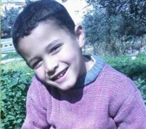 الخارجية ترد على معلومات متداولة تتعلق بالطفل ورد ربابعة المفقود منذ أكثر من 12 عاماً