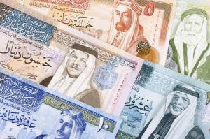 2,5 مليون دينار ميزانية الفيصلي والوحدات والرمثا