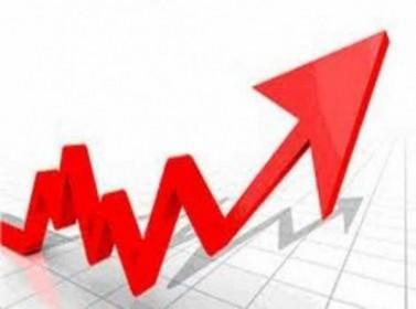 معدل التضخم يرتفع 6.1% لنهاية أيلول