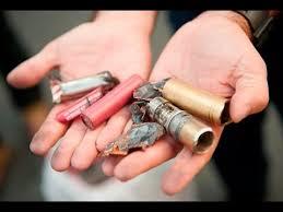 عمان  :وفاة شاب اثر انفجار ارجيلة الكترونية اثناء استخدامها