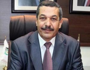 اعتذار الشواقفة لرئاسة ثانية لجامعة البلقاء.. حالة تستوجب مناقشة «ندرتها»