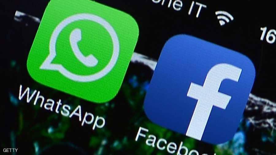 واتس اب يتيح مشاركة القصص مع فيس بوك مباشرة