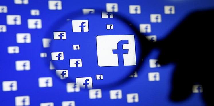فيسبوك يطور طريقة جديدة لاستعادة كلمات المرور