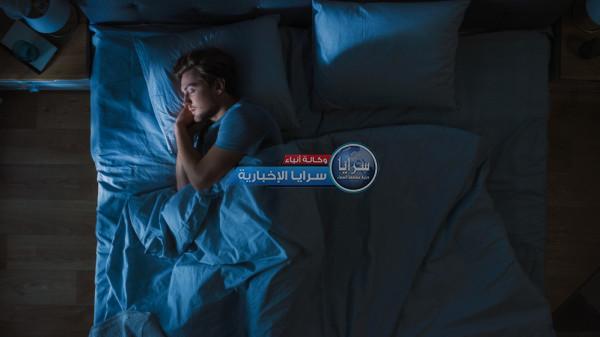 تعرف على أهم الأطعمة لتحسين النوم في الخريف