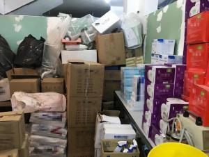 السعودية تسحب مستحضرات صيدلانية لمصنعي دواء أردنيين ..  تفاصيل