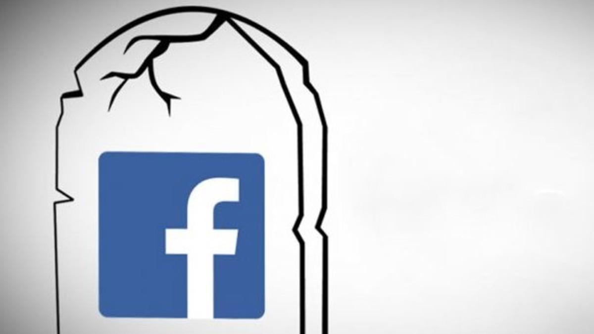 ما مصير حسابك الفيسبوكي بعد وفاتك ومن يحق له أن يرثه؟