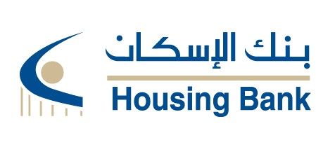 119 مليون دينار أرباح بنك الإسكان قبل الضريبة خلال التسعة أشهر الأولى من عام 2018