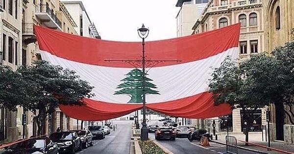 سندات لبنان الدولارية تهبط بحدة في التداولات الخارجية