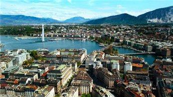 9 عرب ضمن قائمة أغنياء سويسرا بـ17.5 مليار دولار