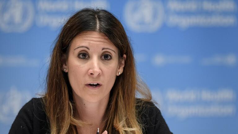 الصحة العالمية: ارتفاع عدد الإصابات بكورونا بين كل الفئات العمرية