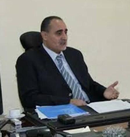 مدير عام شركة السمرا للكهرباء يوضح لسرايا أسباب عدم صرف رواتب موظفي الشركة قبل العيد