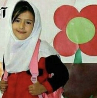 عثروا على جثّها في حالة تعفّن  .. شاب يختطف طفلةً ويغتصبها وهذا ما كشفته التحقيقات!  ..  صور