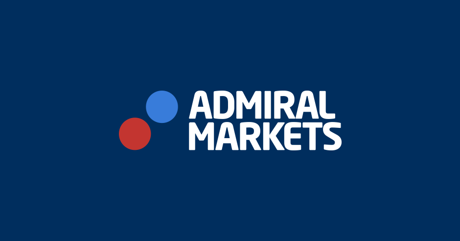 الأدميرال ماركتس ..  غوص بعالم الأرباح في أفضل أسواق التداول المالي