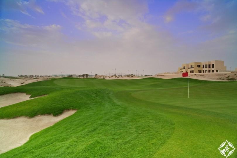 بالصور ..  أماكن سياحية في البحرين ينبغي أن تضعها على قائمتك