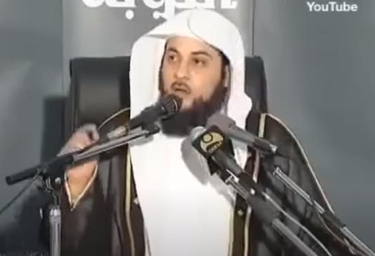 بالفيديو ..  قصة سيدنا يوسف علية السلام كاملة