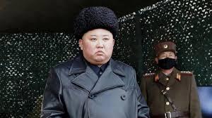 """الجارة تفجّر المفاجأة: """"كيم جونغ أون"""" لم يخضع لجراحة في القلب!"""