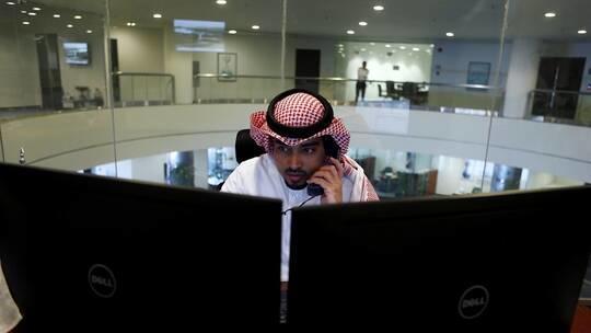 النقد الدولي يعدل توقعاته لاقتصادات الخليج
