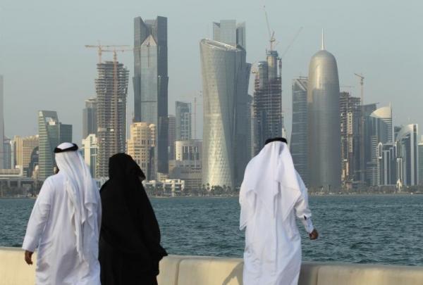 العمل تعلن عن وظائف للاردنيين في دولة قطر