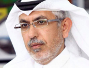 الحرمي: الأردن صمّام الأمان للأمة العربية وليس فقط للخليج