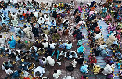 مصرع وإعلان حالة الطوارئ باكستان image.php?token=7655693163de9390746fa92ac7b419cd&size=