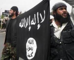 """بالاسماء... اعتقال اثنين من انصار """"الدولة الاسلامية"""" بمخيم البقعة"""