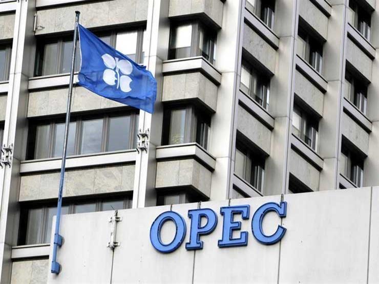 تعيين نائب وزير النفط قائما بأعمال محافظ إيران لدى أوبك