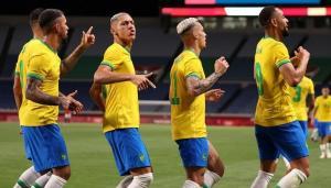 بالصور  ..  أبرز مباريات اليوم الثلاثاء 2021/08/03 والقنوات الناقلة