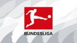 4 أندية ألمانية تتبرع بـ20 مليون يورو لمساعدة باقي الأندية على مواجهة كورونا