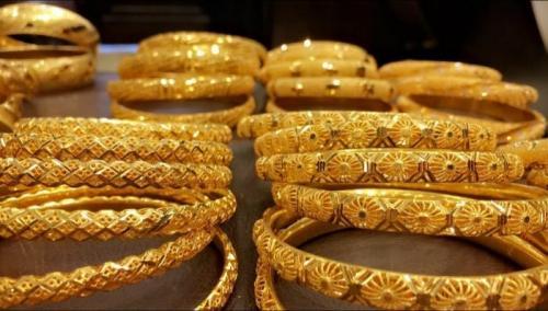 ارتفاع أسعار الذهب في الأردن