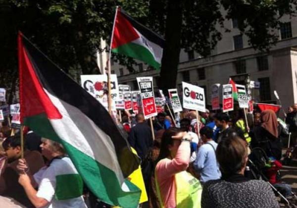الخارجية الفلسطينية: لا وفيات جديدة بفيروس كورونا في صفوف الجالية