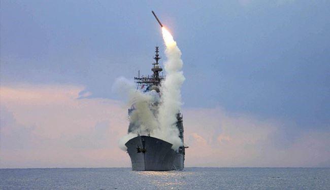 واشنطن تعلن استعداداها لتنفيذ عمل عسكري ضد الأسد