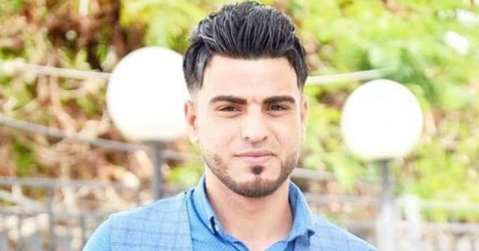 """""""عند الله تلتقي الخصوم""""  ..  آخر ما كتبه شاب فلسطيني قبل انتحاره في غزة"""