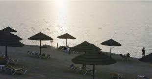 مستثمر كويتي يعتزم إنشاء مشروع سياحي بمليار دولار