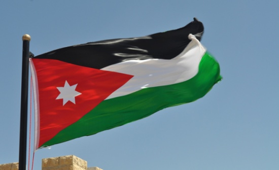 ارسيف: 36 أردنياً بين الـ 100 مؤلِّف الأكثر تأثيراً عربياً