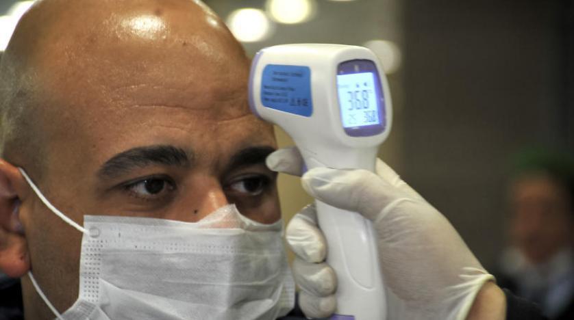 الصحة المصرية تكشف سبب ارتفاع وفيات كورونا