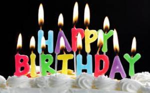 محمد باشا اللوزي .. يوم ميلاد سعيد