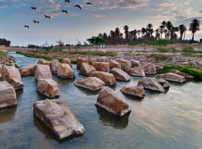 """بالصور  .. (10) عناوين سعودية داخلية على """"أجندة"""" السياحة في 2019"""