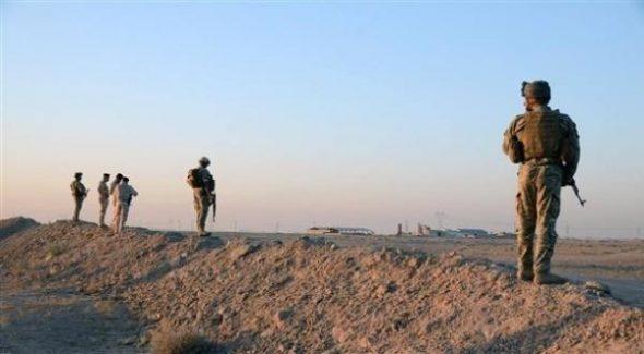 مصدر: الأردن لن يتحمّل تبعات التصعيد بالجنوب السوري